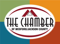 Member, Medford Chamber of Commerce